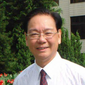Prof. Likedong
