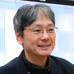 Prof.Kurokami