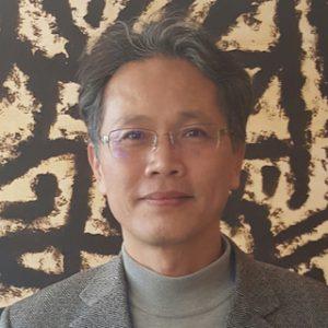 Prof. Byungro Lim